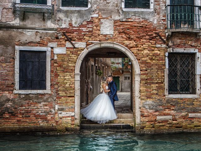 Il matrimonio di Giuseppe e Francesca a Vibo Valentia, Vibo Valentia 2