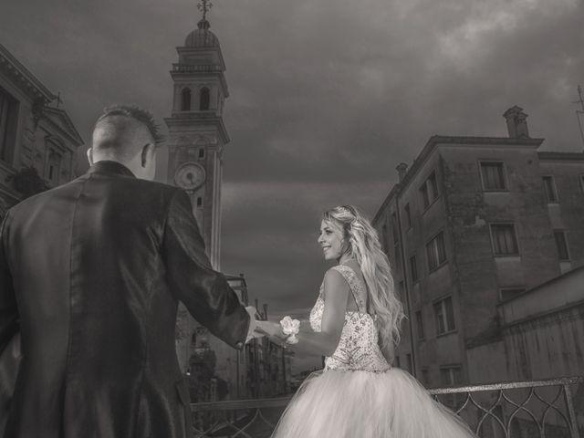 Il matrimonio di Giuseppe e Francesca a Vibo Valentia, Vibo Valentia 5
