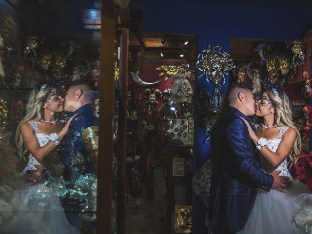 Il matrimonio di Giuseppe e Francesca a Vibo Valentia, Vibo Valentia 7