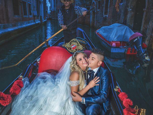 Il matrimonio di Giuseppe e Francesca a Vibo Valentia, Vibo Valentia 8