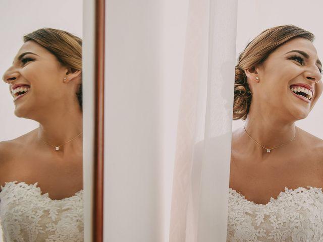 Il matrimonio di Salvo e Valentina a Modica, Ragusa 17