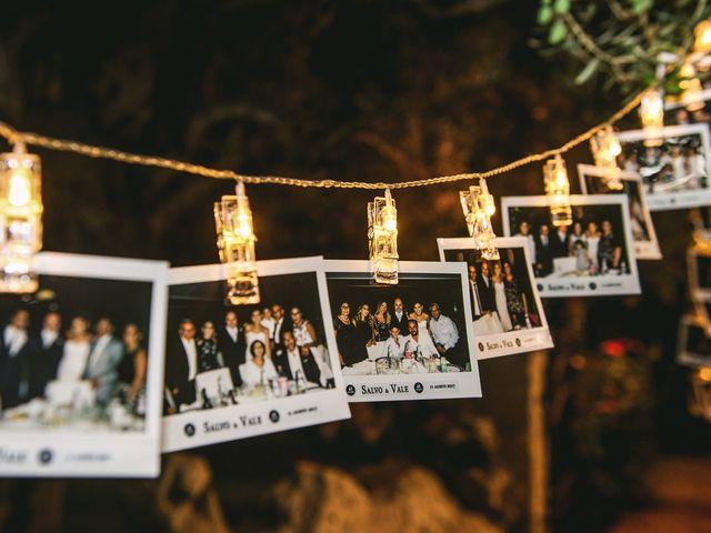 Il matrimonio di Salvo e Valentina a Modica, Ragusa 48