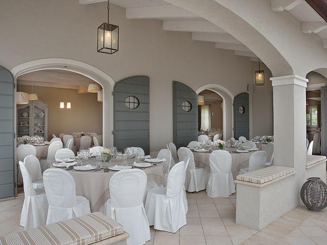 Il matrimonio di Pasquale e Ejona a Rimini, Rimini 19
