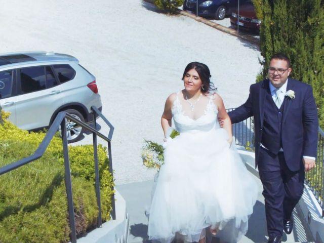 Il matrimonio di Pasquale e Ejona a Rimini, Rimini 25