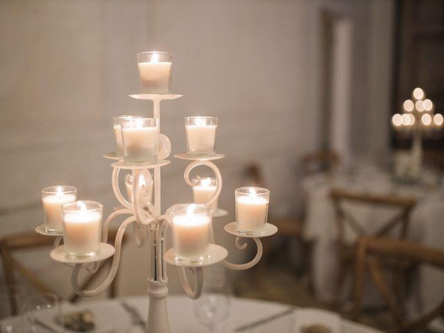Il matrimonio di Gabriele e Valentina a Argenta, Ferrara 45
