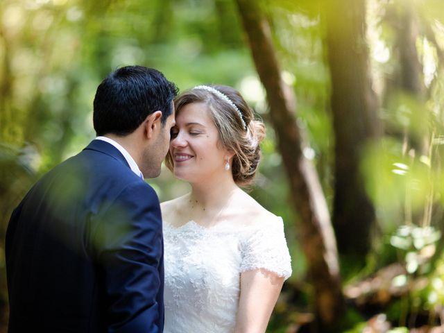 Il matrimonio di Maria Concetta e Gianluca a Piedimonte Etneo, Catania 2