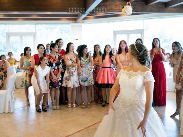 Il matrimonio di Maria Concetta e Gianluca a Piedimonte Etneo, Catania 17