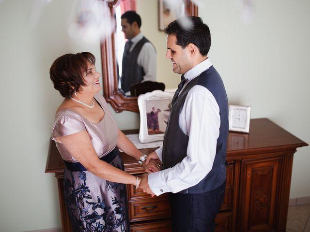 Il matrimonio di Maria Concetta e Gianluca a Piedimonte Etneo, Catania 57