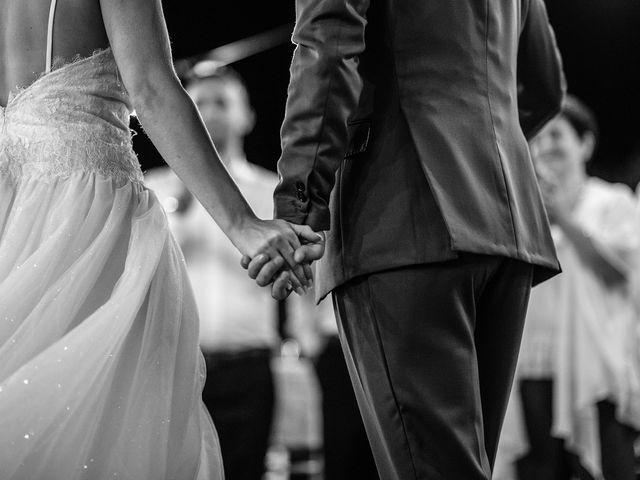Il matrimonio di Renato e Elisa a Siena, Siena 53