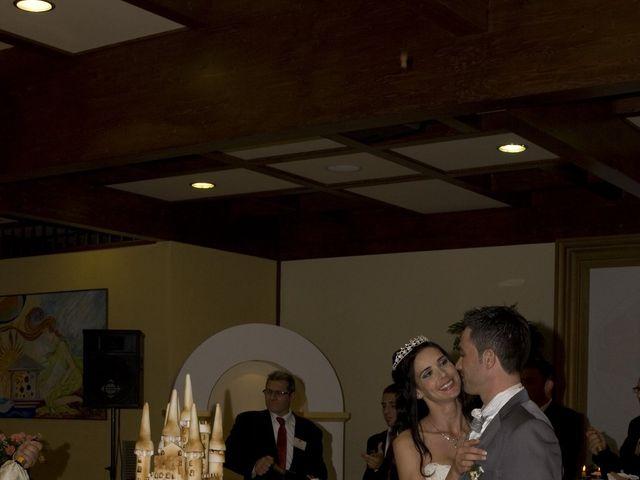 Il matrimonio di Maria e Maurizio a Torregrotta, Messina 37