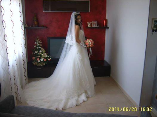 Il matrimonio di Maria e Maurizio a Torregrotta, Messina 42