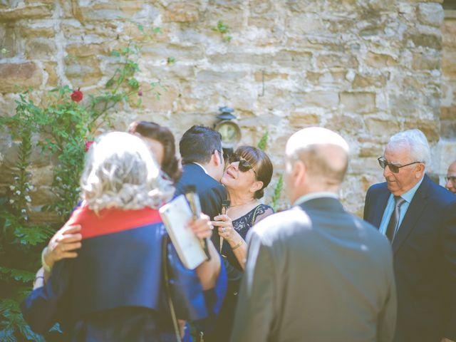 Il matrimonio di Gabriele e Raffaella a Trieste, Trieste 17