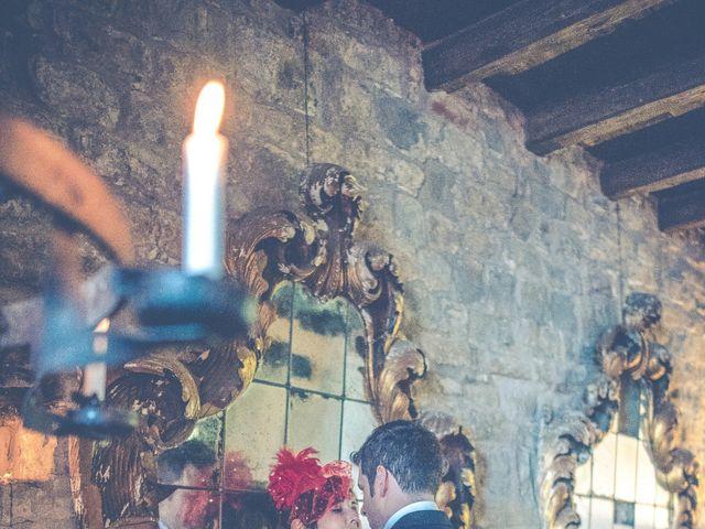 Il matrimonio di Gabriele e Raffaella a Trieste, Trieste 38