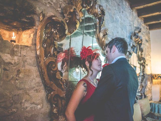 Il matrimonio di Gabriele e Raffaella a Trieste, Trieste 39