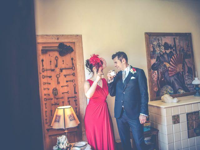 Il matrimonio di Gabriele e Raffaella a Trieste, Trieste 41
