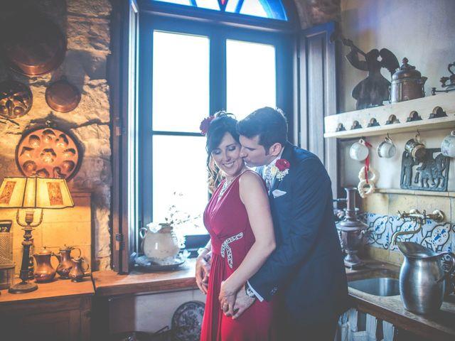 Il matrimonio di Gabriele e Raffaella a Trieste, Trieste 45