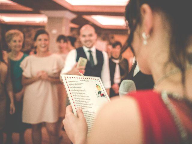 Il matrimonio di Gabriele e Raffaella a Trieste, Trieste 55