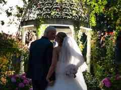 le nozze di Francesca e Simone 559