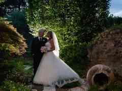 le nozze di Francesca e Simone 560