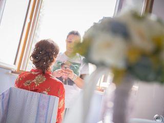 le nozze di Lorenza e Adriano 2