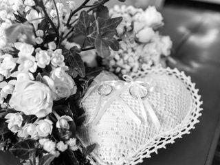 Le nozze di Silvia e Lorenzo 3