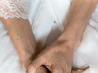 Le nozze di Federica e Fabio 2