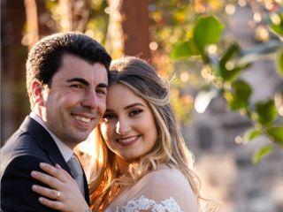 Le nozze di Paolo e Serena 3