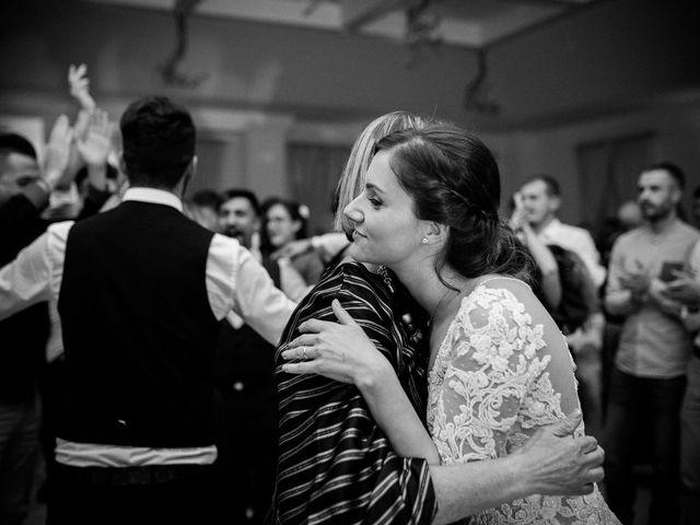 Il matrimonio di Manuel e Antonella a Alberobello, Bari 103