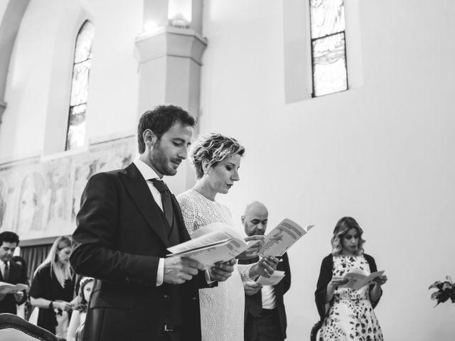 Il matrimonio di Benedetto e Valentina a Cassino, Frosinone 17