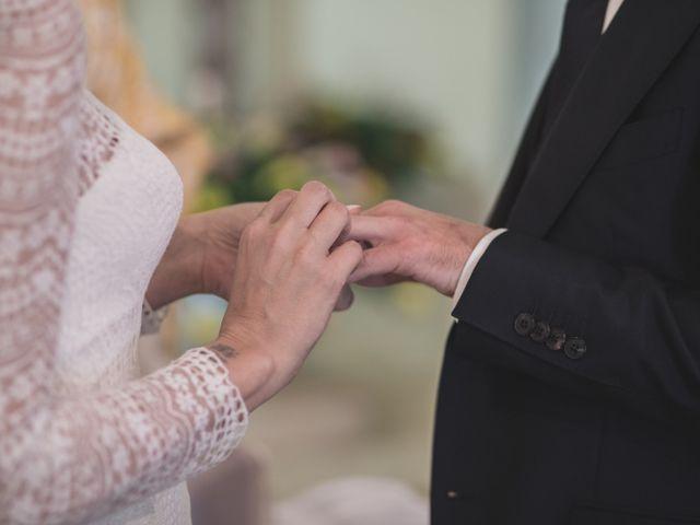 Il matrimonio di Benedetto e Valentina a Cassino, Frosinone 19