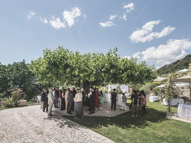 Il matrimonio di Benedetto e Valentina a Cassino, Frosinone 21
