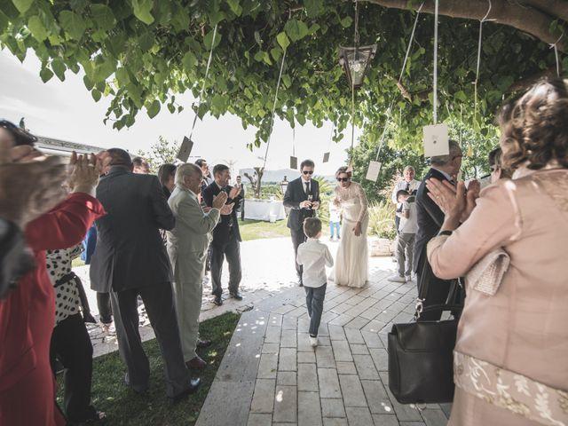 Il matrimonio di Benedetto e Valentina a Cassino, Frosinone 22