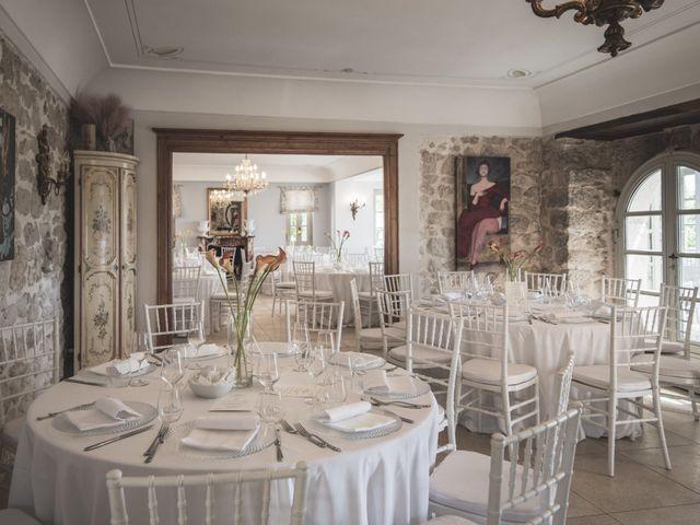 Il matrimonio di Benedetto e Valentina a Cassino, Frosinone 23