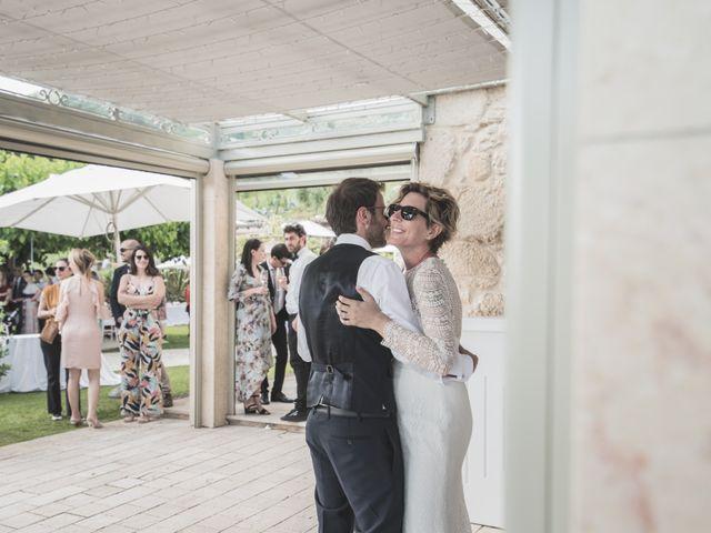 Il matrimonio di Benedetto e Valentina a Cassino, Frosinone 24