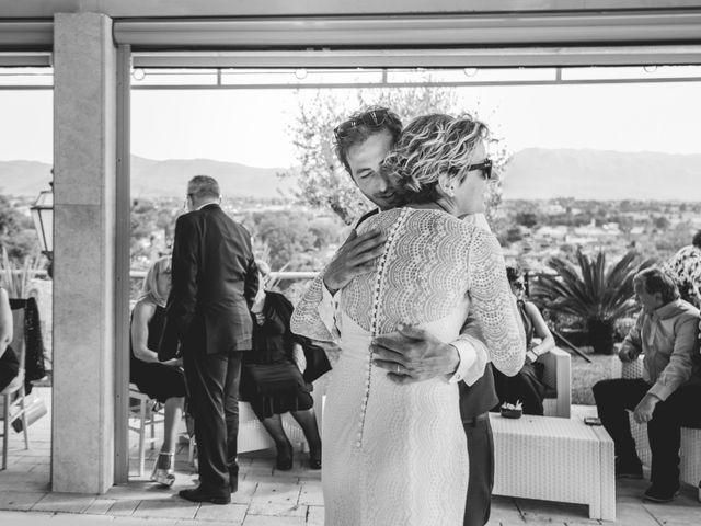 Il matrimonio di Benedetto e Valentina a Cassino, Frosinone 25
