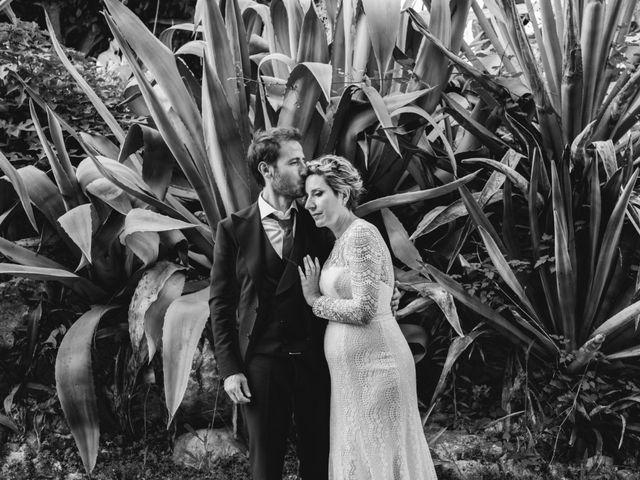 Il matrimonio di Benedetto e Valentina a Cassino, Frosinone 28