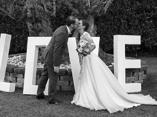 Il matrimonio di David e Alessia a Lissone, Monza e Brianza 12
