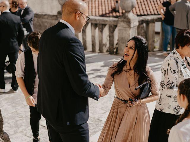 Il matrimonio di Giancarlo e Laura a Fregona, Treviso 12