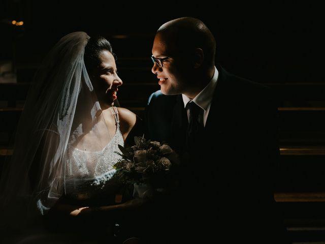 Il matrimonio di Giancarlo e Laura a Fregona, Treviso 23