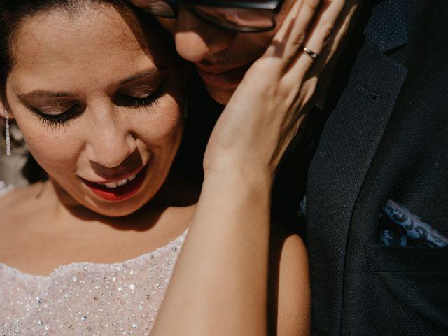 Il matrimonio di Giancarlo e Laura a Fregona, Treviso 39