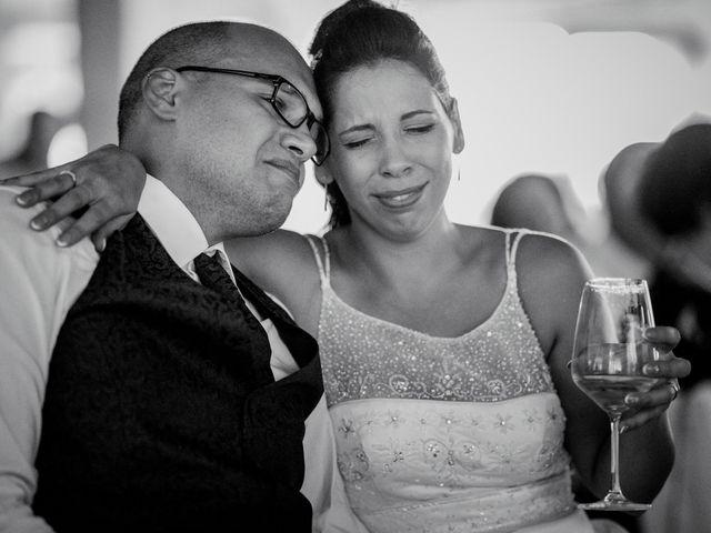 Il matrimonio di Giancarlo e Laura a Fregona, Treviso 50