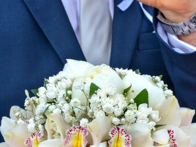 Il matrimonio di Oscar e Bori a Misano Adriatico, Rimini 27