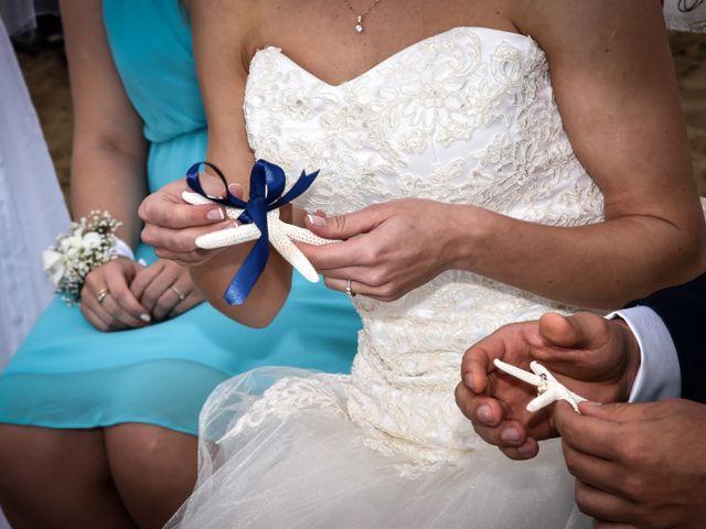 Il matrimonio di Oscar e Bori a Misano Adriatico, Rimini 30