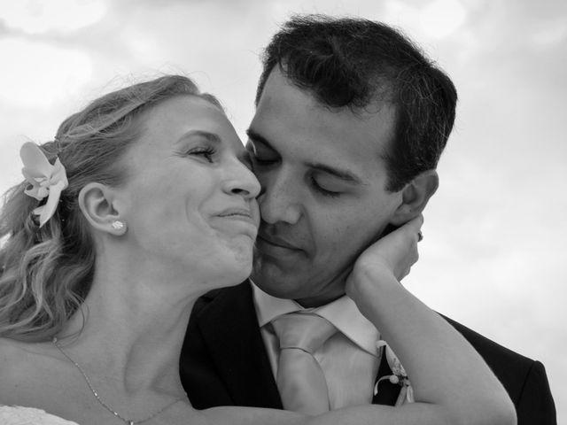 Il matrimonio di Oscar e Bori a Misano Adriatico, Rimini 40