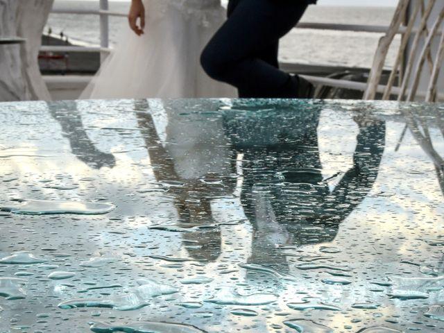 Il matrimonio di Oscar e Bori a Misano Adriatico, Rimini 42