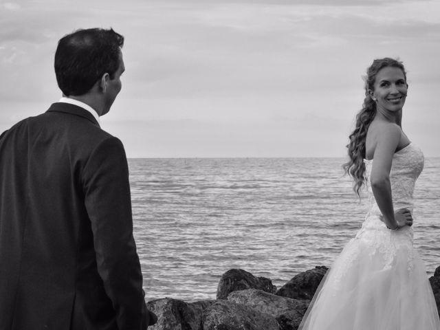 Il matrimonio di Oscar e Bori a Misano Adriatico, Rimini 51