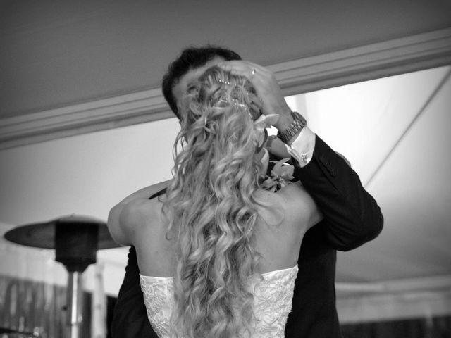 Il matrimonio di Oscar e Bori a Misano Adriatico, Rimini 63