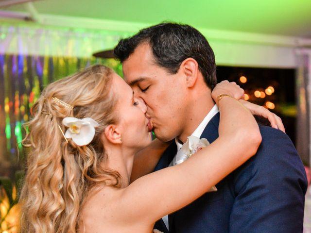 Il matrimonio di Oscar e Bori a Misano Adriatico, Rimini 64