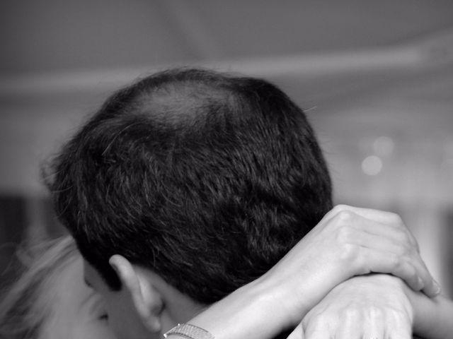 Il matrimonio di Oscar e Bori a Misano Adriatico, Rimini 65