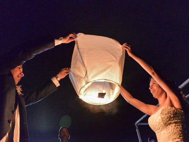 Il matrimonio di Oscar e Bori a Misano Adriatico, Rimini 66